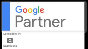 google-partners